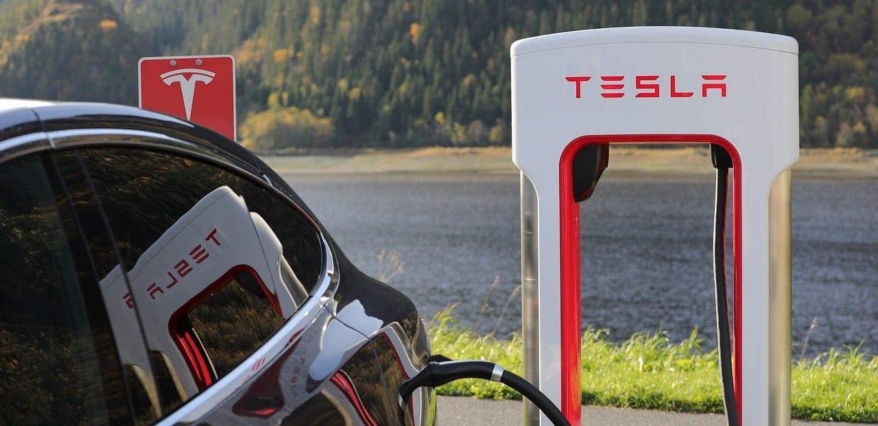 Tesla Motors' Enemy From Within