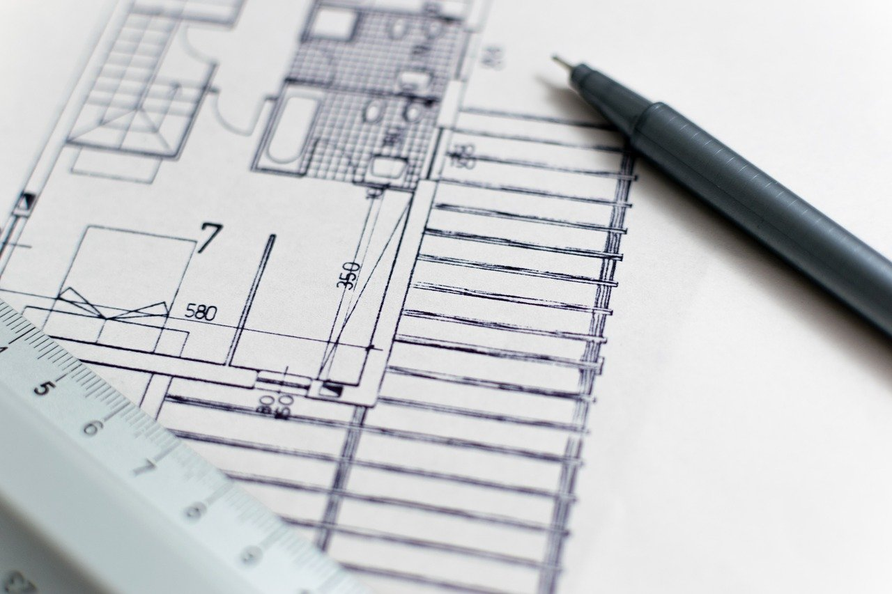 The 7-Step Guide to Commercial Construction