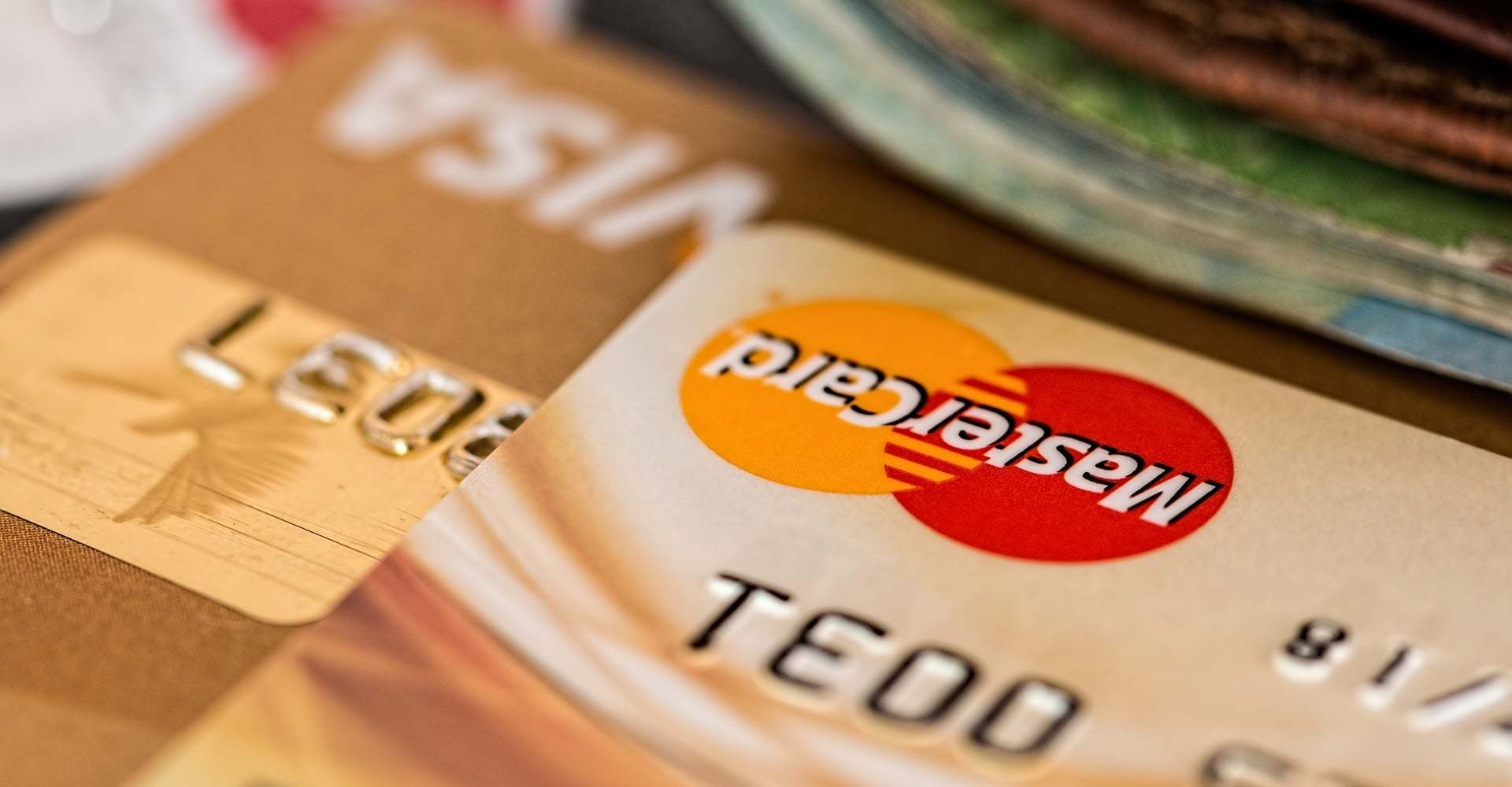 History of the Credit Card