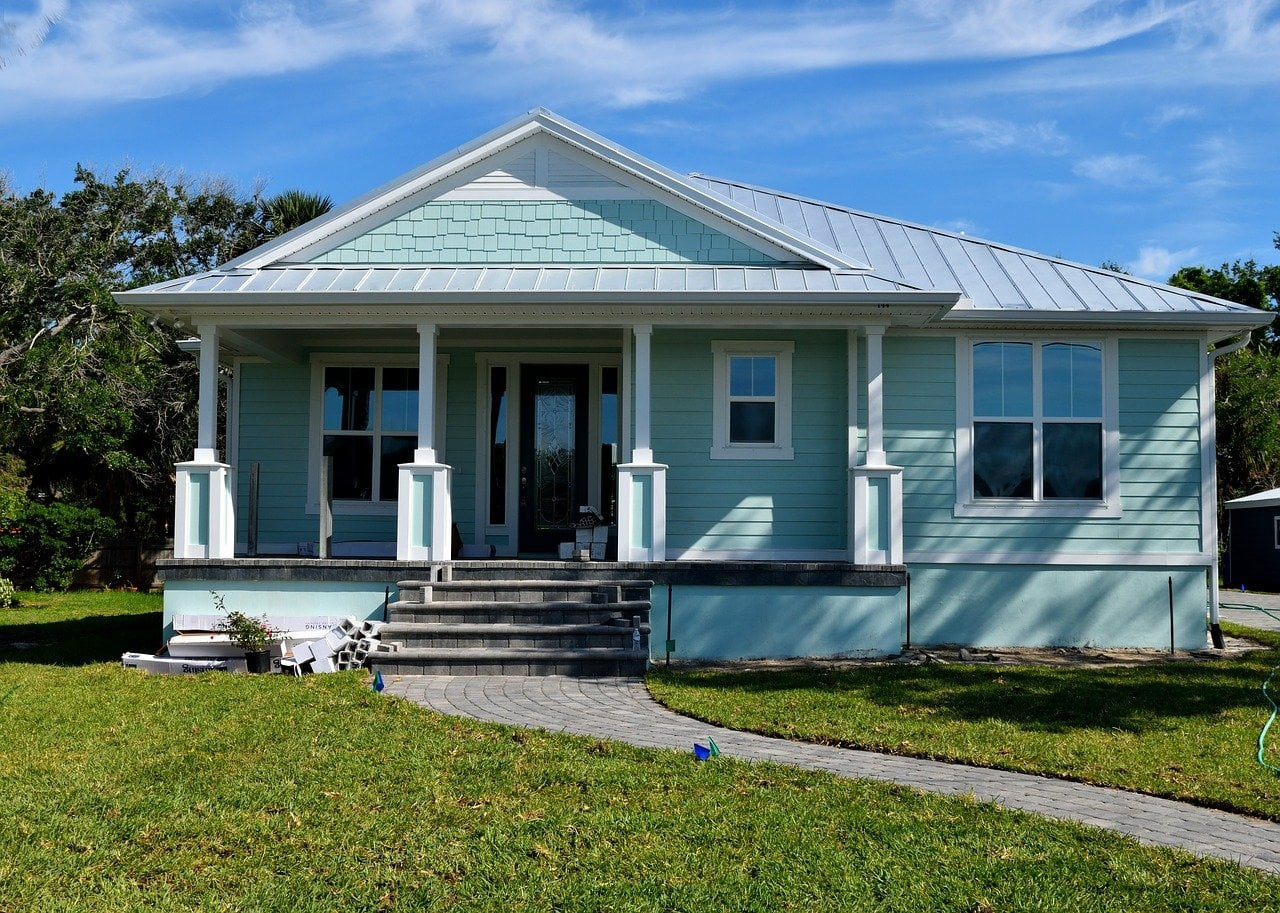 How To Protect Your Most Valuable Asset – Your Home