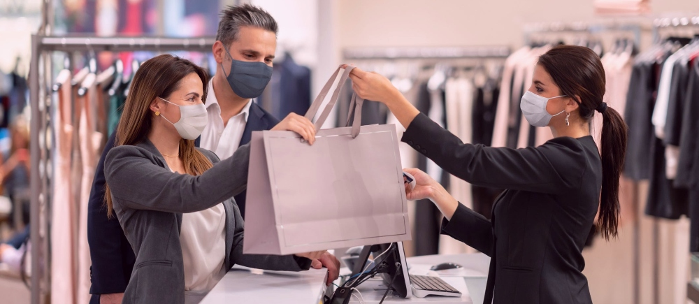 4 Lesser-Known Ways COVID-19 Changed Retail Forever