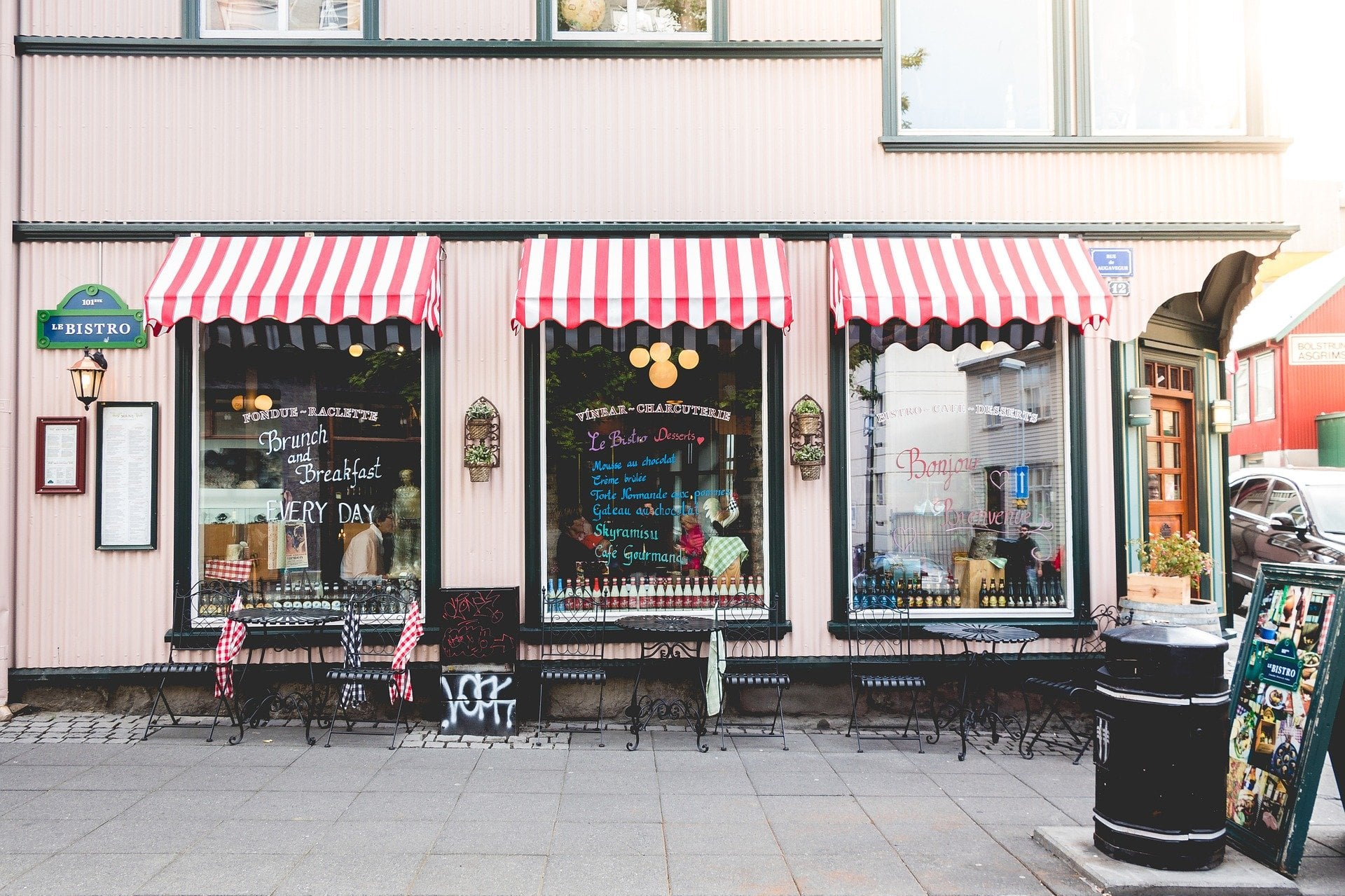 8 In-Store Marketing Ideas to Drive More Retail Sales
