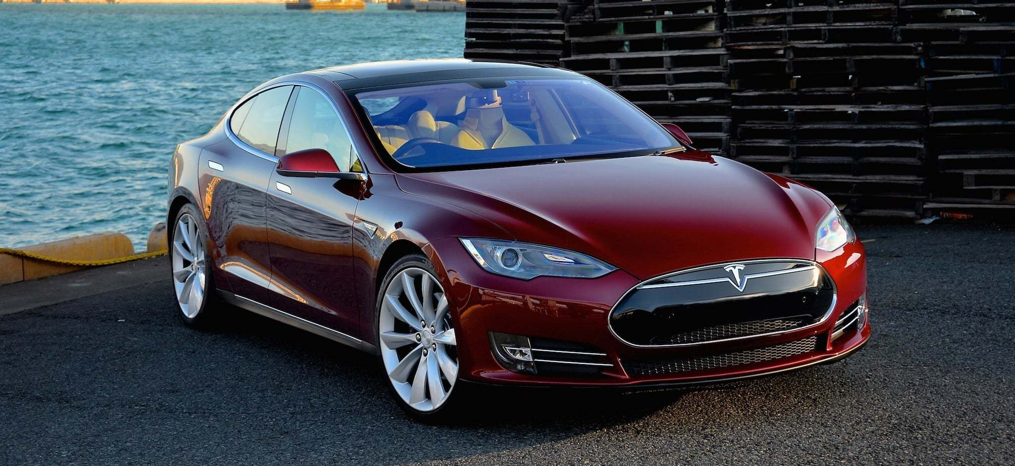 Will Tesla Survive Elon Musk's 'Departure'?
