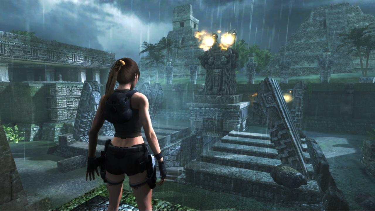 The 10 Best Adventure Games For The Nintendo Wii